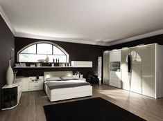 futuristic spaceship bedroom - google search | complete bedroom