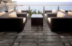Madeira - Varanda Disponivel em www.pimacon.pt ou através de encomendas@pimacon.pt ou directamente T:252990440