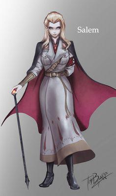 RWBY Nations Battles] Operation Overlord by ThyBlake on DeviantArt Dc Anime, Rwby Anime, Rwby Fanart, Anime Manga, Rwby Weiss, Rwby Yang, Anime Military, Military Girl, Rwby Characters