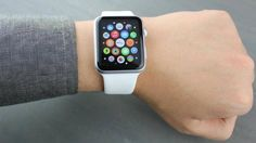 smart watch: best apps for your… http://tech.economictimes.indiatimes.com/news/technology/best-apps-for-your-smartwatch-in-2017/56904683