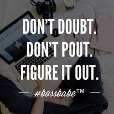 Build your own successful business today! Join my Rodan + Fields business team!