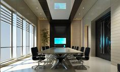 Looking for Office Rental NYC or Rent Office in NYC? At City Office Spaces. We offer the best real services like: Office Rent NYC, Rent an Office in NYC and NYC Office Rental, Dial at to speak to our agent. Rent In Nyc, Crossfire Series, City Office, Stylish Office, Real Estate Companies, Midcentury Modern, Table, Furniture, Home Decor