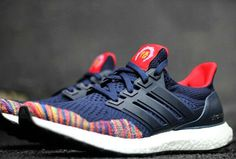 save off ad684 a04c4 adidas Ultra Boost 2016-2017 CNY Chinese New Year 2016-2017 UK Trainers 2017