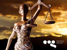 ¿Qué tipo de asesoría legal brindamos en Employment Optimization & Growth? EOG SOLUCIONES LABORALES. En EOG Contamos con el apoyo del prestigiado despacho Cavazos Flores, S.C., para brindar asesoría especializada en derecho laboral, gracias a quienes somos capaces de atender y solucionar las eventualidades en materia legal que nuestros clientes pudieran enfrentar. En EOG, trabajamos de la mano con especialistas en materia legal y recursos humanos. #apoyojuridicolaboral