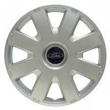 Ford  Single Wheel Trim  Inch