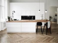 Mano Kitchen + Bathroom by Kvik : Launched in Scandinavian kitchen company. Mano Kitchen + Bathroom by Kvik : Launched in Scandinavian kitchen company Kvik was founded i