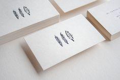 Mitch_Pohl_Photography_business_cards_letterpress_03