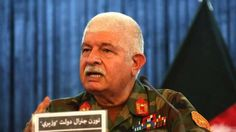 http://www.biphoo.com/bipnews/world-news/afghan-officials-clashes-with-taliban-continue-in-kunduz.html