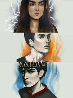 Anyone can betray anyone Mare Cal Maven Victoria Aveyard Books, Red Queen Victoria Aveyard, Fanart, Red Queen Book Series, Glass Sword, King Cage, Queen Drawing, Geeks, I Love Books
