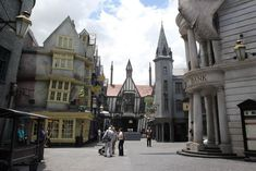 63 Photos Of Universal