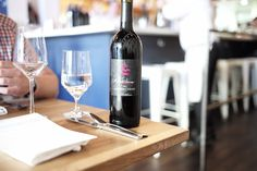 Eden Hill's Summer Dinner Series with Martedi Winery (See Schedule)