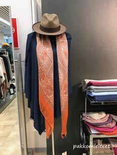 Balmuir / Pakkomielteitä Kimono Top, Tops, Women, Fashion, Moda, Women's, La Mode, Shell Tops, Fasion