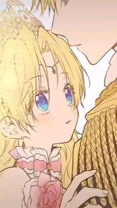 Princess Art, Anime Princess, All Anime, Manga Anime, Manga English, Anime Crying, Manhwa Manga, Anime Films, My Hero Academia Manga