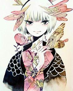 http://koyamori.tictail.com/