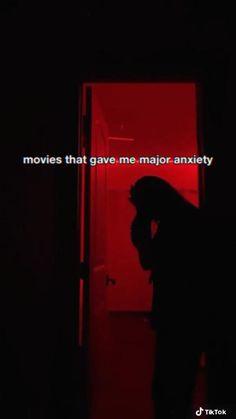 Netflix Movie List, Best Movies List, Netflix Movies To Watch, Movie To Watch List, Good Movies To Watch, Funny Movies, Comedy Movies, Scary Movies, Horror Movies