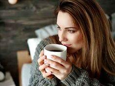 Káva a pôst, čo sa stane, keď prestanete jesť a budete piť iba kávu Coffee Vs Tea, Coffee Creamer, Coffee Drinks, High Metabolism, Sculpted Arms, Relaxing Tea, Coffee Delivery, Healthy Cake Recipes, Buy Tea