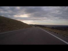 Great Rides: Horsetooth Reservoir | diversions