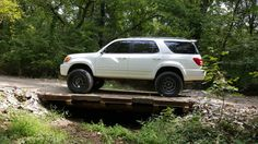 Lets see Lifted Sequoia Pics Toyota 4x4, Toyota Tundra, Toyota 4runner, Toyota Sequioa, Ford Ranger Truck, Large Suv, Van Life, Motorcycles, Trucks