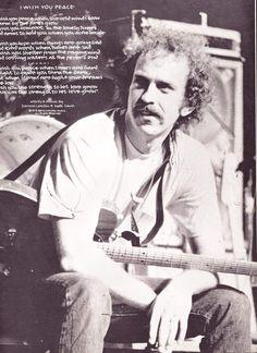 Bernie Leadon Great Bands, Cool Bands, Flying Burrito Brothers, Country Rock Bands, Bernie Leadon, Randy Meisner, Eagles Band, Glenn Frey, American Music Awards