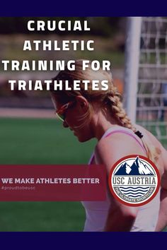 Athletic Training is crucial for triathletes; it helps them build essential strength, specific strength and helps reduce risk of injury!  Training, athletic, triathlon, ironman, swimming, cycling, running, swim bike run, injury rehab, professional coach, triathlon training, triathlon plan, triathlon for beginners, recovery, USA Triathlon, NSCA-CSCS Triathlon Training, Athletic Training, Bike Run, Coaches, Planer, Athletes, Iron Man, Recovery, Cycling
