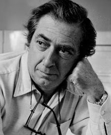 Norman Dello Joio - (1913-2008)