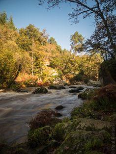 #Finistere, #Bretagne #myfinistere #Guilligomarch : aux Roches du Diable (7 photos) © Paul Kerrien http://toilapol.net