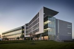 commercial office building space requirements mechanical and electrical - Google Search