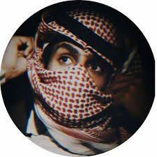 Pin By شمس المحبه On افتارات شباب Profile Pictures Instagram Love Rose Flower Arabic Tattoo Quotes