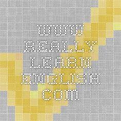 www.really-learn-english.com