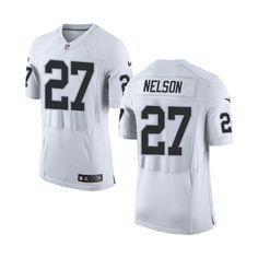 Reggie Nelson Jersey http://www.raidersonlineedge.com/60-Oakland-Raiders-Reggie-Nelson