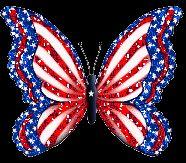 #Butterfly,#Vlinder
