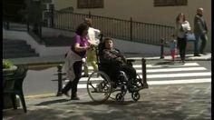 El Mirador: Probosco 23.03.16 on Vimeo