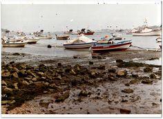 Punta Umbría es un municipio de la provincia de Huelva, Andalucía. En el año 2015 contaba con 14.996 habitantes. Su extensión superficial es de 38 km² y tiene una densidad de 387,2 hab/km². Sus coordenadas geográficas son 37°10′N 6°57′O. Se encuentra situada a una altitud de 6 metros y a 11 kilómetros de la capital de provincia, Huelva y a 100 km de Sevilla