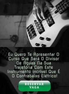 GRATIS DE BAIXAR DE CONTRABAIXO AULA DVD