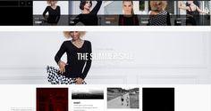Moda dla tancerzy              Projekt strony www wykonany przez Symen.pl
