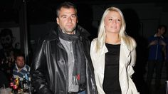 Διαζύγιο Σκορδά-Λιάγκα: Τι έγραψαν οι φίλες της Φαίης στο instragram για τον χωρισμό βόμβα [φωτο]