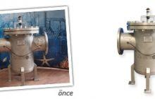 Görsel sanatlar işinizin vazgeçilmezlerinden biriyse size dekupe ile ilgili bir teklifimiz var. Bionluk.com'a özel 15 Adet Dekupe işlemi sadece 10 lira