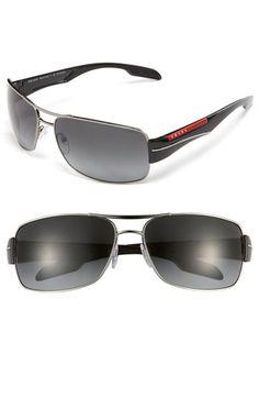 Prada Sunglasses   Nordstrom
