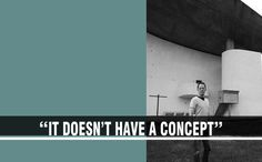 #4 of 8 things an architect will never say