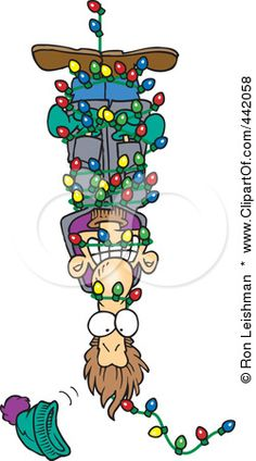 Topsy Turvy Cake Clipart : 1000+ images about ToPsY TuRvY on Pinterest Hanging ...