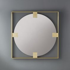 Explore Modern History an english inspired collection of contemporary and traditional furniture for the living room, dining room, bedroom and more. Brass Mirror, Diy Mirror, Wall Mirrors, Mirror Ideas, Art Deco Mirror, Sunburst Mirror, Traditional Furniture, Contemporary Furniture, Ceramic Sculpture Figurative