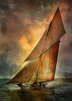 "kendrasmiles4u: "" Sailing on We Heart It http://weheartit.com/entry/108728479/via/kendra_day_crockett """