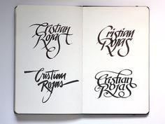 The (sketch)Book of Logos on bloglovin