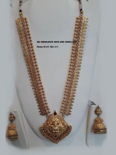 Jewelry Design Earrings, Gold Earrings Designs, Gold Jewellery Design, Gold Necklace Simple, Gold Jewelry Simple, Gold Mangalsutra Designs, Gold Chain Design, Gold Wedding Jewelry, Gold Choker