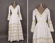 Superb traditional mexican wedding dresses oaxaca Buscar con Google