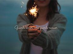 #mensagenscomamor #amor #rancor #sentimentos #emoções #frases