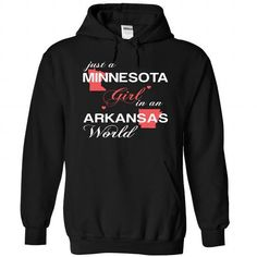021-ARKANSAS-CORAL-COLOR - #gift for guys #thank you gift. GET => https://www.sunfrog.com/Camping/1-Black-83016593-Hoodie.html?68278