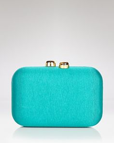 KOTUR Clutch - Margo Faille
