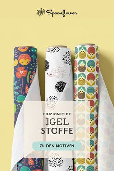 All designs on fabric and wallpaper printable. Stoff Design, Farmhouse Remodel, Spoonflower, Fabric Wallpaper, Kitchen Decor, Kitchen Ideas, All Design, Designer, Diy Ostern