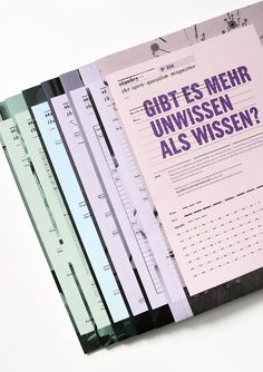 Katrin Schacke – Konzeption & Gestaltung Book Design Layout, Page Layout, Layouts, Editorial Layout, Editorial Design, Book Binding, Grafik Design, Visual Communication, Corporate Design